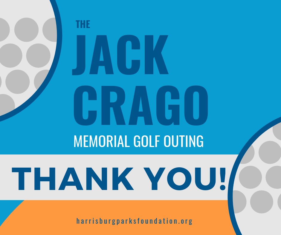 Copy of THANK YOU Crago Outing (1)